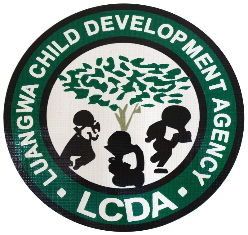 Luangwa Child Development Agency