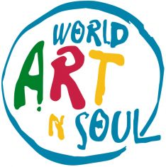 World Art And Soul